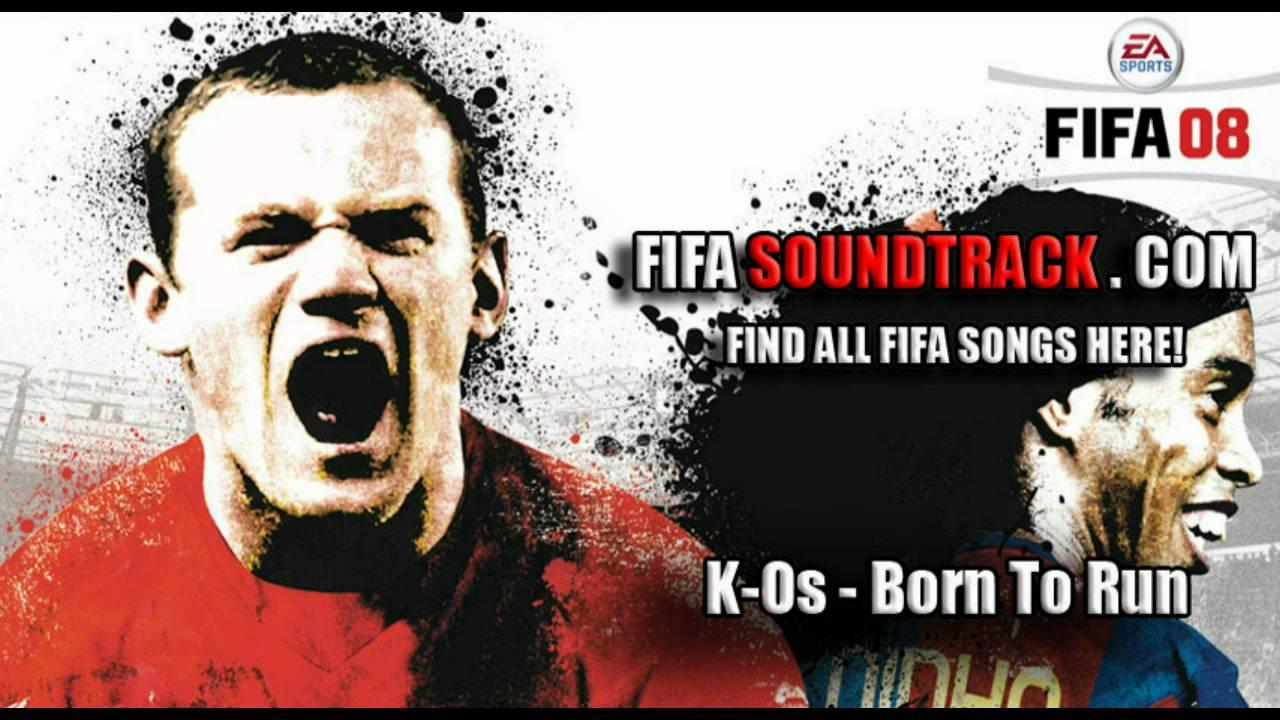 k-os-born-to-run-fifa-08-soundtrack-fifa2004soundtrack01