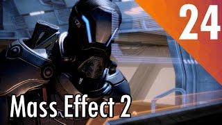 เกมผจญภ ย mass effect 2 p24 collector ship ความล บของคอลเล กเตอร thai ไทย