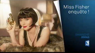 Miss Fishers Essie Davis at the 2014 Logies - YouTube in