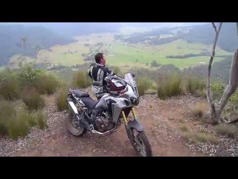 honda-africa-twin-review