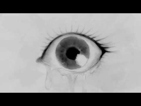 SWANS - I'll cry for you