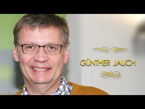 Günther Jauch im Interview: Seine Anfänge beim BR   BR Geschichte(n)