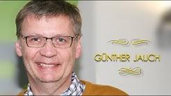 Günther Jauch im Interview: Seine Anfänge beim BR | BR Geschichte(n)