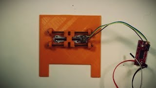 Upcycle Old CD Drives into a 3D Printer (Part 2)