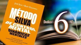 Metodo Silva de Control Mental 6