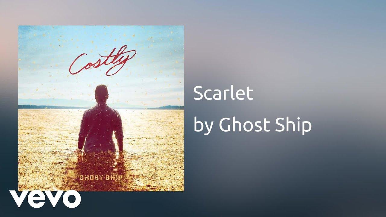 ghost-ship-scarlet-audio-ghostshipvevo