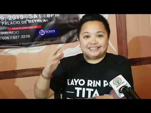 Ice Seguerra IBINUKO Kung Sinong Actor Ang Sperm Cell Donor Para sa  Kanilang IVF  Baby ni Liza Dino