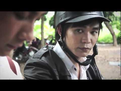 [MV] Khóc Trong Tiếng Cười [Phần 1 Phim Ngắn Rồng Lữa]- Đông Thiên Đức