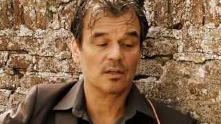Ernst Jansz - Huiswaarts (videoclip)