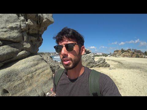 Kraken down for 14+ hours – Goodbye Kraken (crypto exchanges mad unreliable)