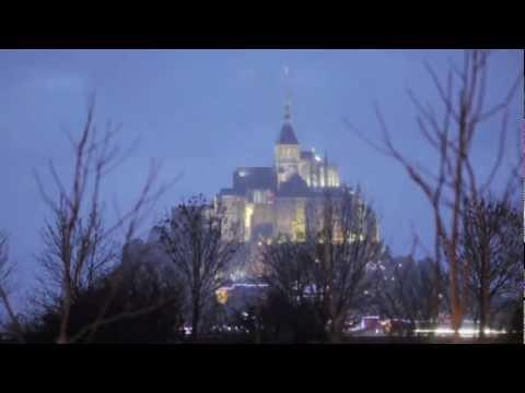 Chopin Prelude No. 15 in D Flat Op. 28 - Irina Zaritzkaya