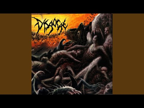 Abhorrent Desecration Of Thee Iniquity mp3