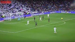 Tin Thể Thao 24h Hôm Nay (21h - 13/5): Vòng Áp Chót La Liga - Real và Atletico Cùng Thắng