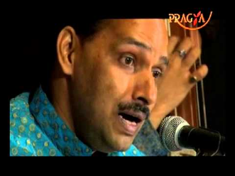 Significance of Thumri Sangeet- Rajender Sijaur says Thumri sangeet form is belong from lucknow