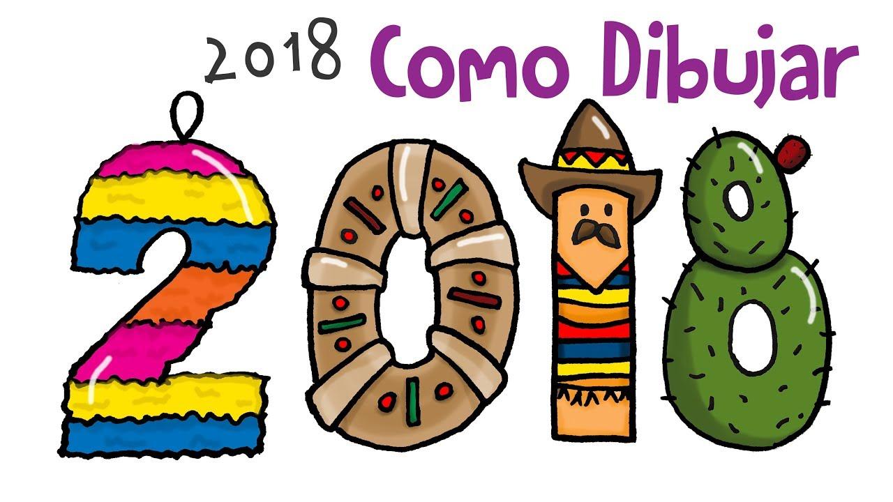 Miguel Coco Para Colorear: Coco Disney Cómo Dibujar A Miguel Kawaii Dibujos Para