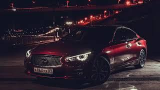 �������� ���� Супер Четкая Музыка в Машину Бас 2018 Клубная Музыка в дорогу ������