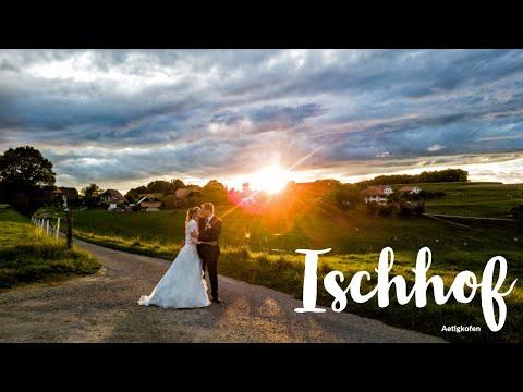 Hochzeit ❤️ Heiraten