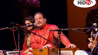HiD TV aflevering 33 ( Anup Jalota live in The Netherlands 2014 )
