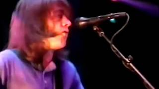 AC/DC Who Made Who (Live 1990)