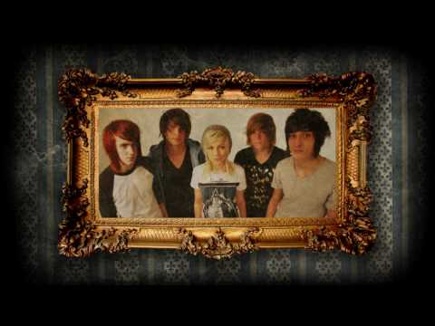 Tonight Alive In My Eyes Rufio Cover