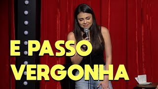 choro-fcil-stand-up