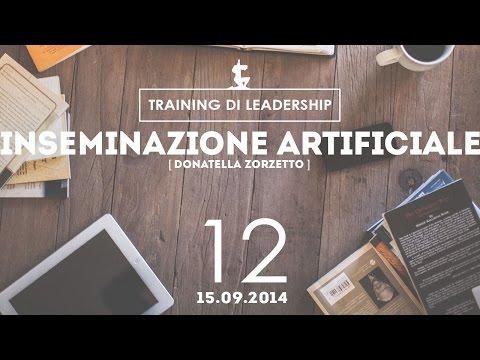 Consigli e curiosità @ Milano   Inseminazione Artificiale - Donatella Zorzetto   15.09.2014