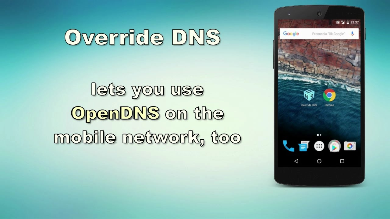 net mx17 overridedns v5 5 0-0-g195e8bc APK Download - Android cats  Apps