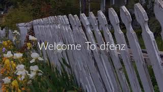 dfenz : Vinyl Fences in Sarasota