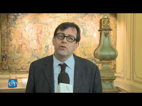 Condizioni sulla detenzione in Italia