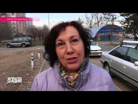 Сын генпрокурора Игорь Чайка покупает крупную компанию по