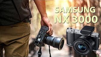 Popular Videos - Samsung NX3000 & 삼성 NX 시리즈 - YouTube