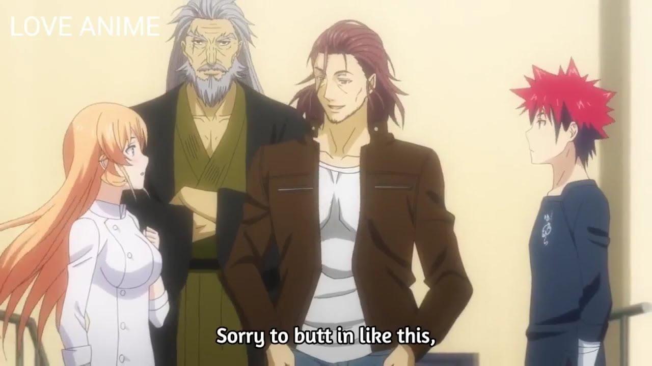 Download Erina & joichiro reunion (finally)