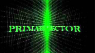 Primary Sector - What You Know