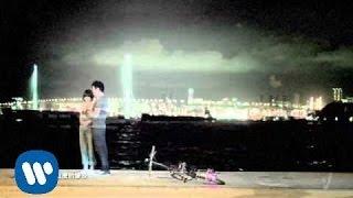 """Dear Jane  -  """"慣"""" MV"""