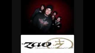 Watch Zao The Rising End the First Prophecy video