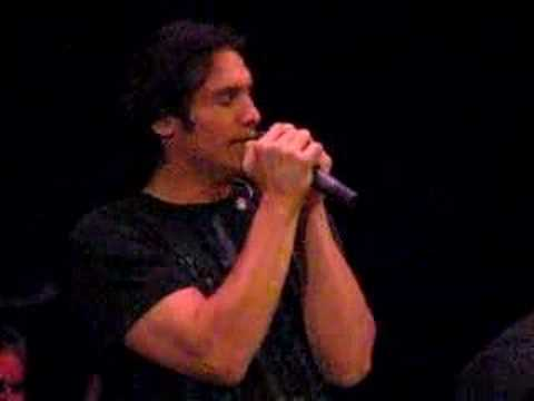 Yesterday's Wine _ George Jones _ Joe Nichols _ Jason Byrd