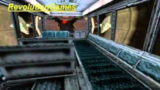 Detonado Do Half Life 1 Pc Intro (1)