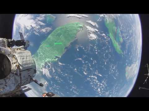 Видео 360: выход