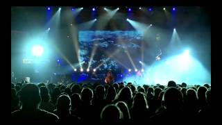 Opeth - Blackwater Park - 2010 - In Live Concert at the Royal Albert Hall