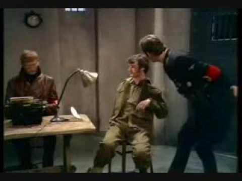 """Best of Monty Python """"The Killer Joke"""""""