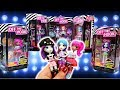 Off the Hook Dolls - Mannequin Girls Mix n Match Fashion and Accessories