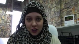 Nailah of Islam  Unity