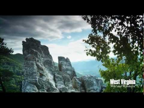 West Virginia Tourism - WVWC