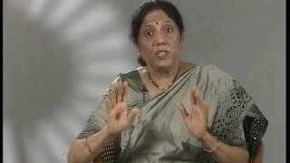from pregnancy to cemetery part 2   ப ண கர ப பம ம தல கல லற வர பக த 2 sivasankari