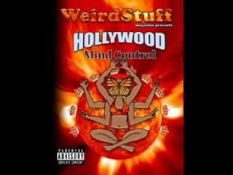 Esoteric Hollywood Jamie Hanshaw's Weird Stuff: Culture Creation & Mind Control