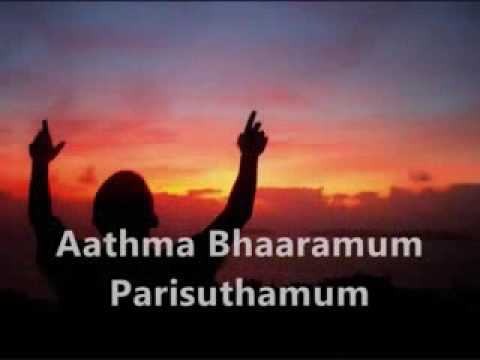 WAPWON COM Song   Ootru Thanneerae    Tamil