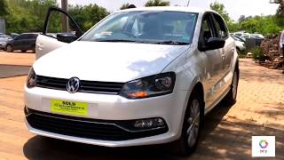 Volkswagen Polo Mk5 GT TSI 2018 _ Real-life review(720P_HD).Hindi