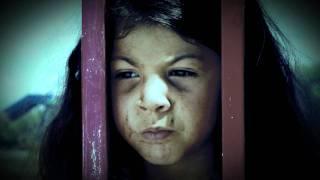 Yoksulluk Nedir ? (Kısa Film) - www.soday.org