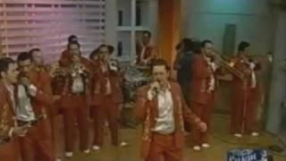 Banda Ayotlan parte 2 canal 4
