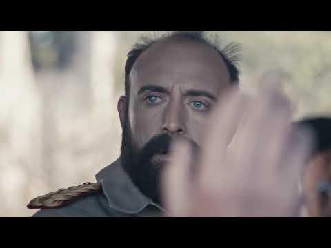 Ты моя родина турецкий сериал на русском языке 23 серия